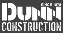dunn_logo
