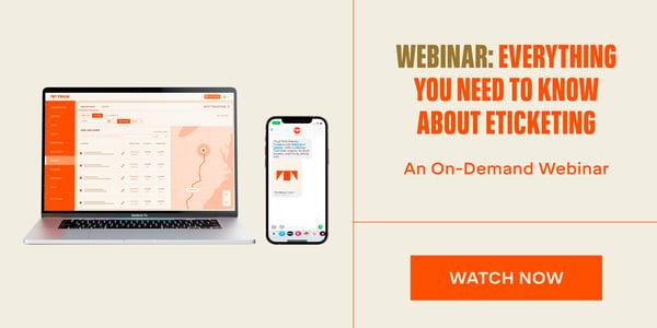 Trux On-Demand Webinar