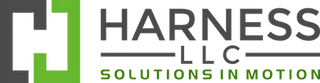 Harness LLC Logo