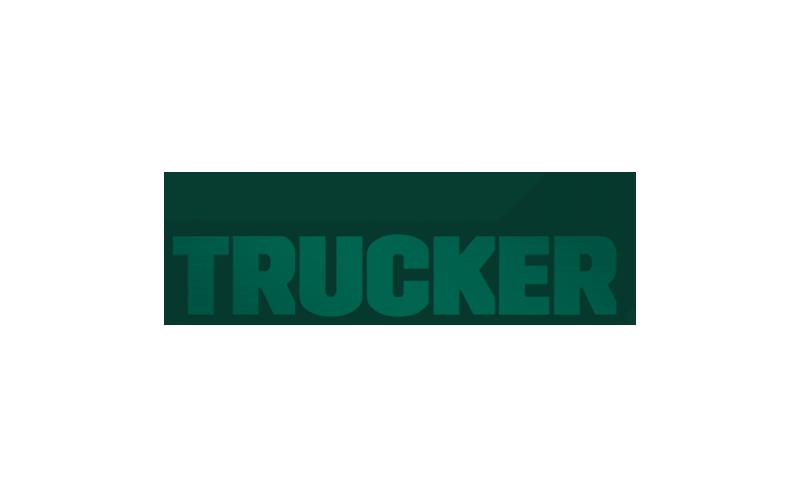 american-trucker