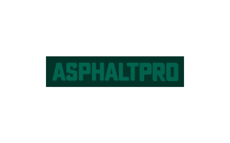 asphalt-pro