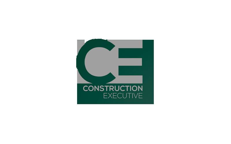 construction-executive