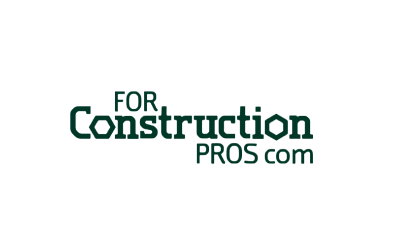 for-construction-pros