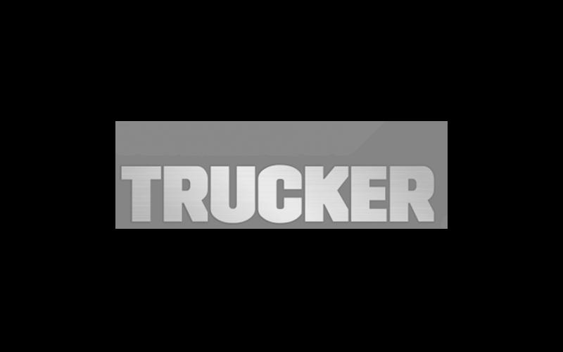 American Trucker - new (1)