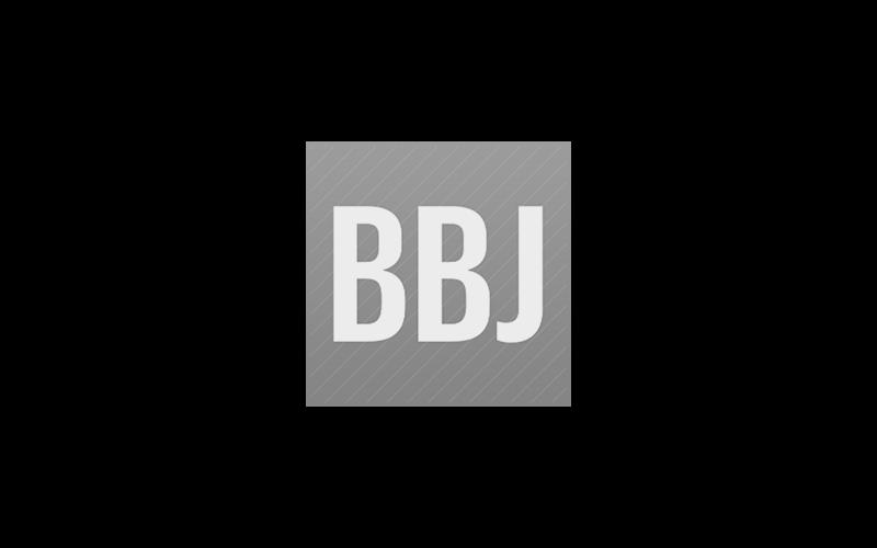 Boston Business Journal logo