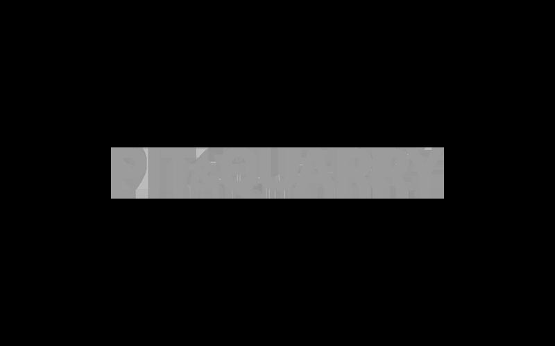 Pit&Quarry