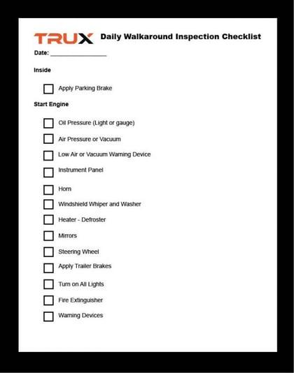 TRUX_DOT_Walkaround-Inspection-Checklist-600x763