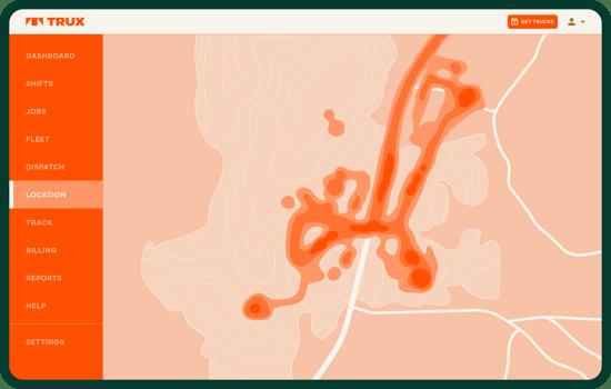 Trux_Product_Illustration_Analytics_Heat_Map