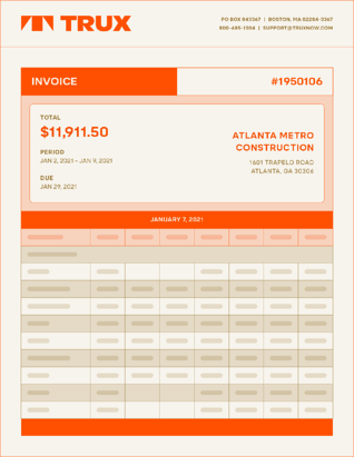 Trux_Product_Illustration_Consolidated_Invoice