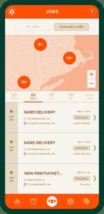 Trux_Product_Illustration_Marketing_Mobile