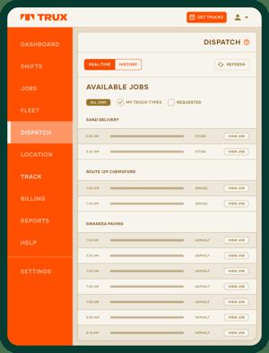 Trux_Product_Illustration_Marketplace_Tablet-1