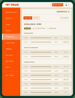 Trux_Product_Illustration_Marketplace_Tablet