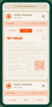 Trux_Product_Illustration_eTicket