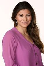 Haley-Martin