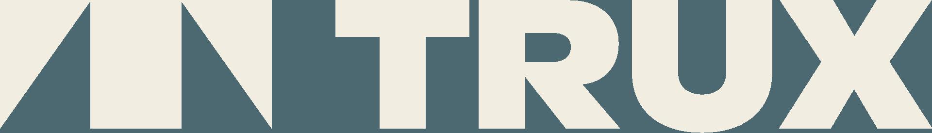 TRUX_RGB_Brandmark_Reversed