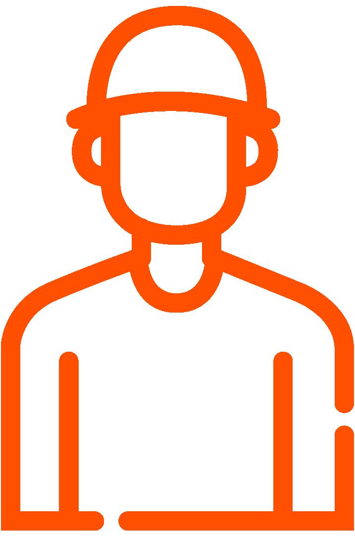 TRUX-driver-icon