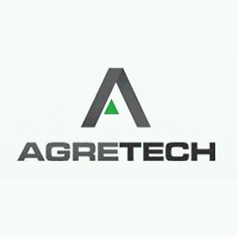 Agretech