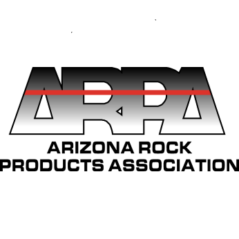 Arizona_Rock_Products_Association