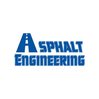 Asphalt-engineering