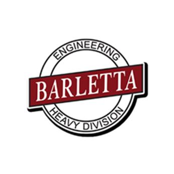 Barletta Companies