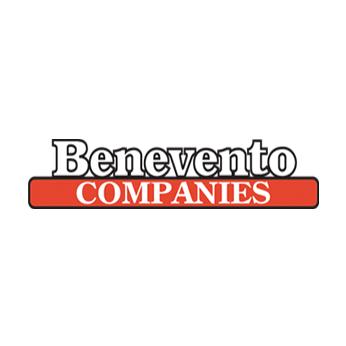 Benevento Companies