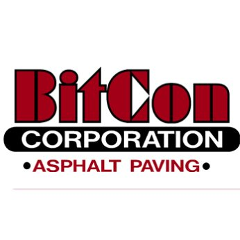 BitCon Corporation