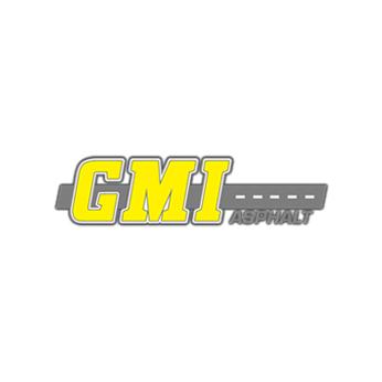 GMI Asphalt