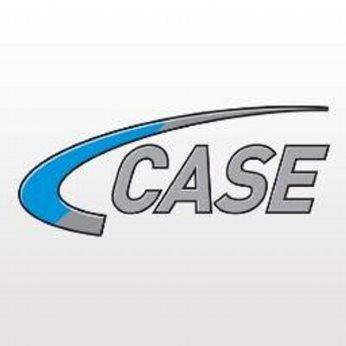 Case Snow Management