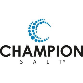Champion Salt