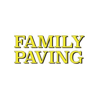 Family Paving
