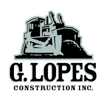 G. Lopes Construction