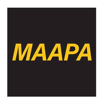 MAAPA