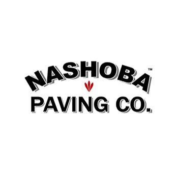 Nashoba Paving Co. Logo