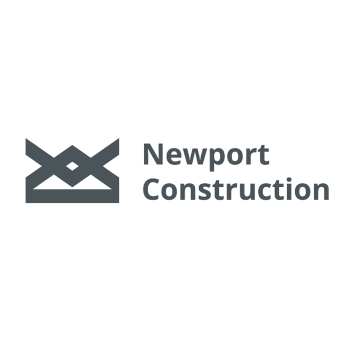 Newport Construction