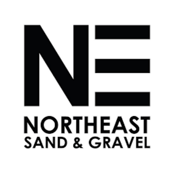 Northeast Sand & Gravel