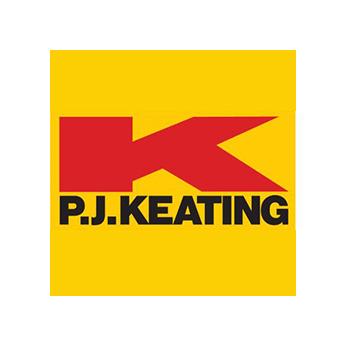 PJ Keating