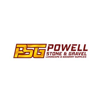 Powell Stone & Gravel