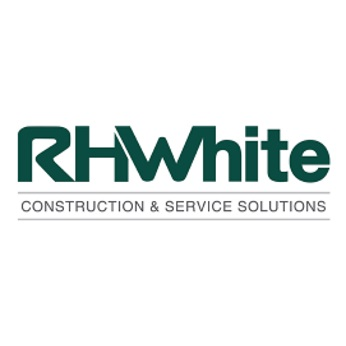 RH White Construction