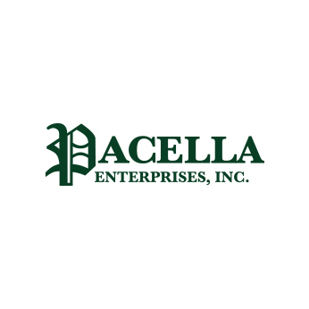 RM Pacella
