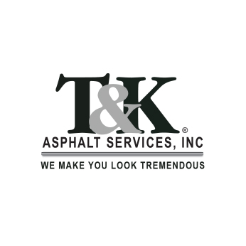 T&K Asphalt Services, Inc.