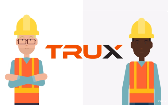 poster-what-is-trux