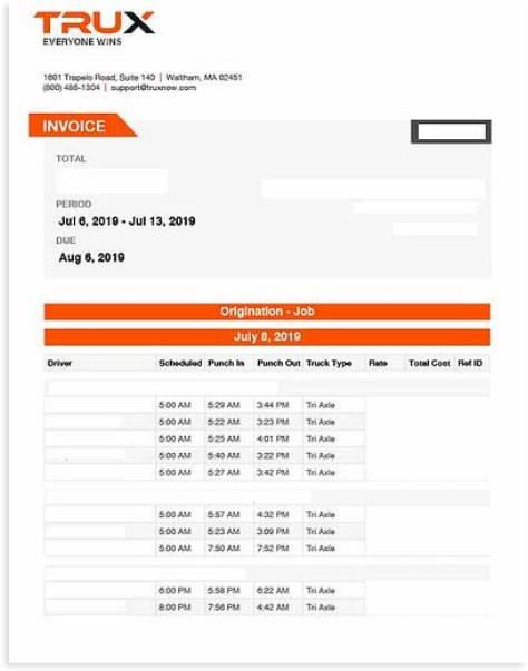 invoice- via platform[1]